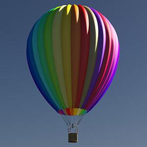 Balloon_pres02_300