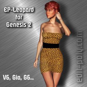 Leopard_pres_300