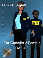 tn_FBI600