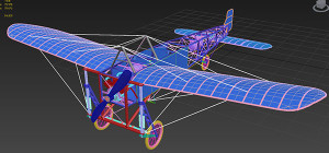 BLERIOT B small
