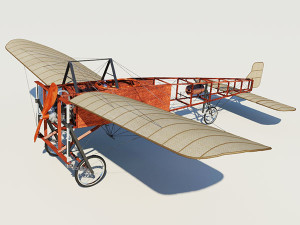 Bleriot_Image01SMALL