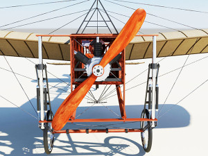 Bleriot_Image02SMALL