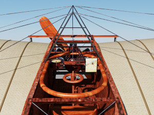 Bleriot_Image03SMALL