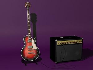Gibson full600