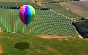 balloon_finalEP