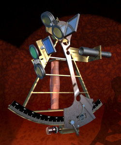 Sextant_fin_600